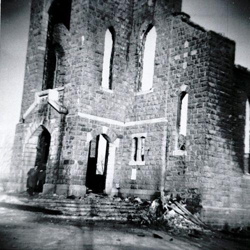 eglise-St-Jean-de-Dieu-Feu-1959